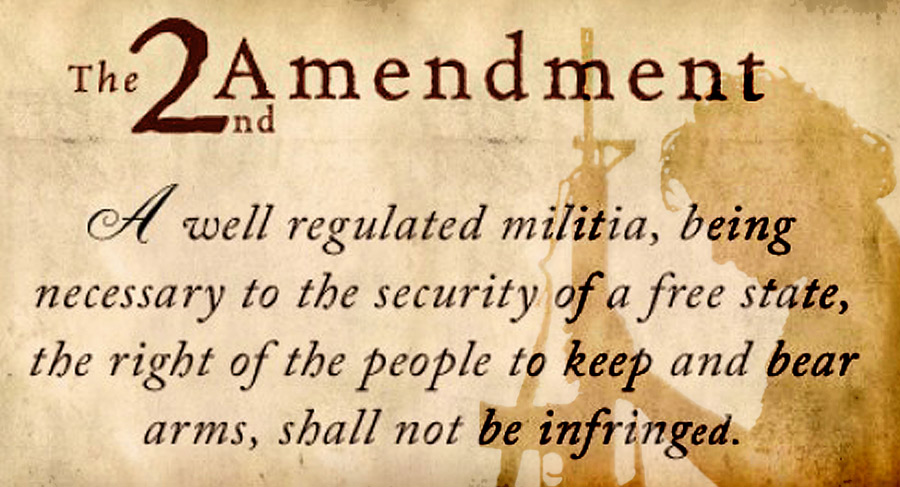 """Is """"Constitutional Carry"""" good for the rest of us?"""