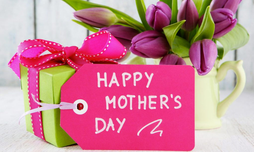 mother's day, moms, mother